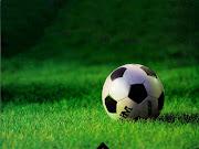 Futbol Mundial: La bondad de la globalización balon de futbol