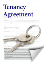 laws on tenancy for life in the uk