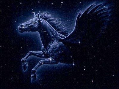 Star Pegasus