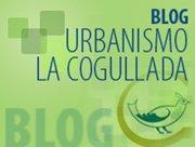 nuestro blog de Urbanismo
