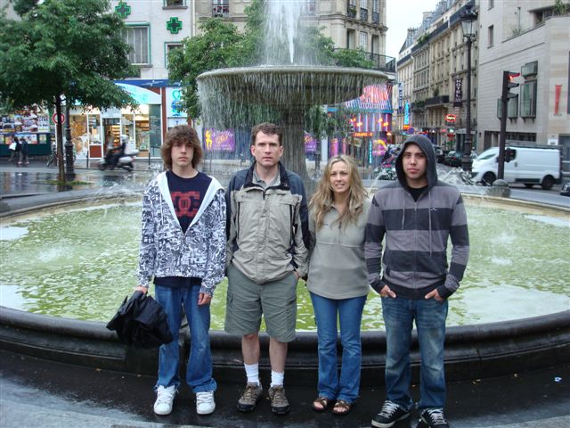 [pigalle+family+pic]