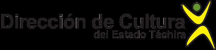 Dirección de Cultura del Estado Táchira