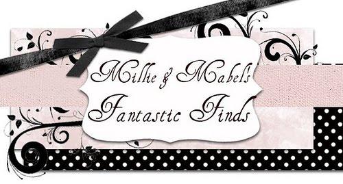 Millie & Mabel