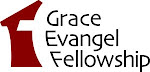 Grace Evangel Fellowship