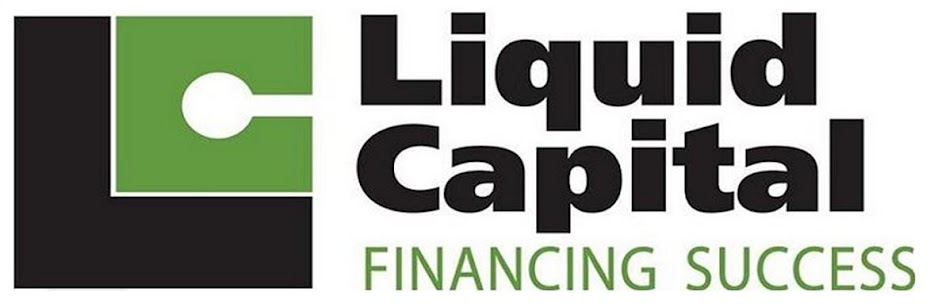 Liquid Capital Solutions - Ron Finch