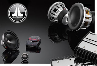 Best Car Audio Sale