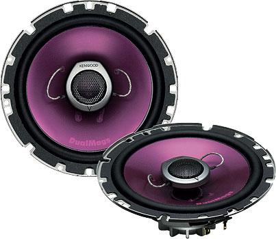 Car speakers cheap