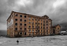 Portugal em Directo - Reportagem Ruin'Arte