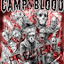 An Open Letter To Camp Blood Victims (Defunct Friday The 13th Convention)