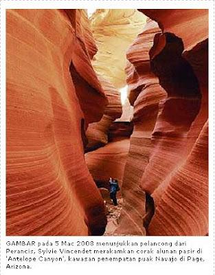 gilocatur 39 s blog gambar menarik dari