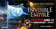 Invisible Empire: A New World Order Defined, by Jason Bermas