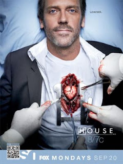 13 2628 house1 >Assistir House 7 Temporada Dublado e Legendado | House Online