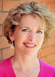 Lara Lawson Sadowski