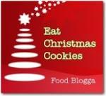 Eat Christmas Cookies, Season 2