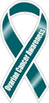 2nd Annual O Foods Contest for Ovarian Cancer Awareness Month
