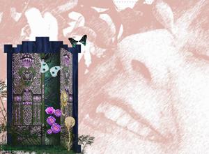 [setembro+Meu+jardim+secreto.png]