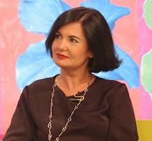 Cristina Lopes - Designer