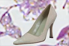 Sapatos para Casamentos