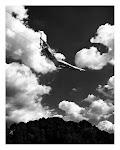 Las Nubes y yo