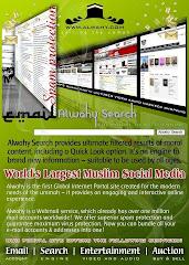 www.alwahy.com