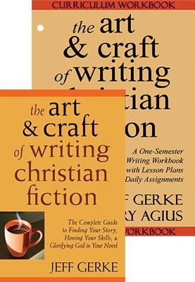 craft of writing