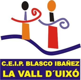 3r CICLE CEIP BLASCO IBAÑEZ