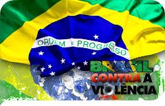 Brasil Contra a Violência
