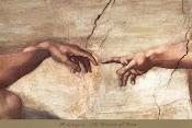 Pintura Renascimento