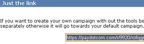 pay dot com