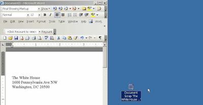 dokumen scrap