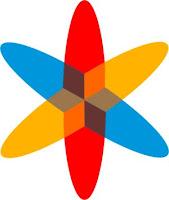 http://1.bp.blogspot.com/_oBVIi9wfV5A/TRaxZFvDVyI/AAAAAAAAAqo/mbRClQPQzWM/s1600/Indosat_logo.png