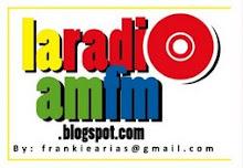 LA RADIO AM Y FM