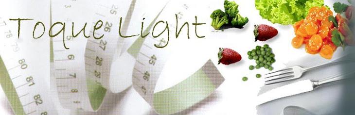 toque light