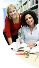 Découvrez les services DCC pour Développer votre entreprise:DCC Partenaire APBJ Cliquez sur l'image