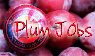 Top Plum Jobs in Daytona Beach