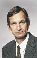 Dr. Bruce Kennedy