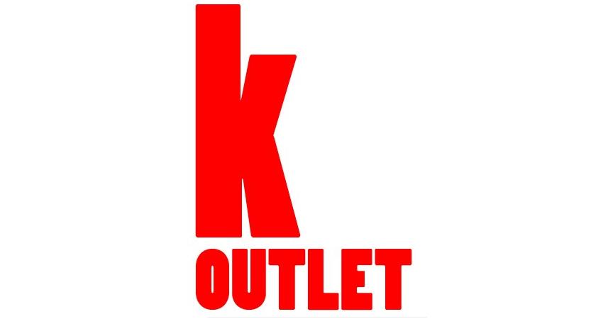 k outlet