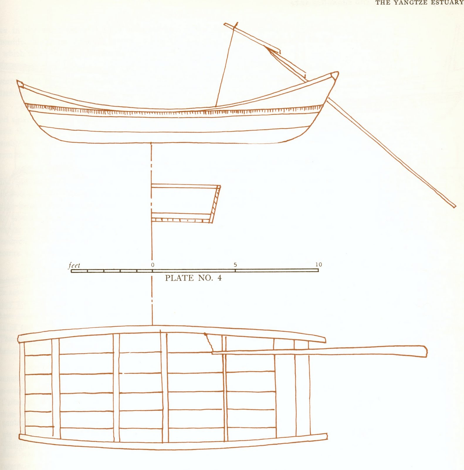 Push+Boat+Plans Push Boat Plans http://indigenousboats.blogspot.com ...