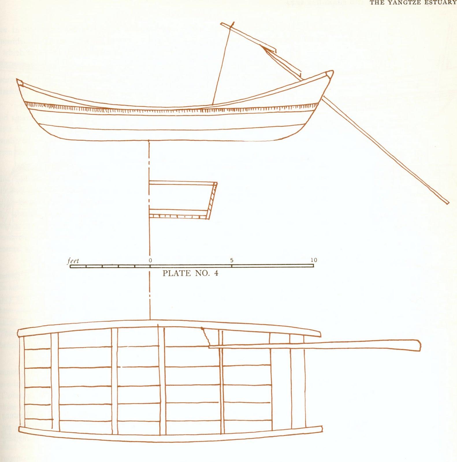 Push Boat Plans http://indigenousboats.blogspot.com/2010_04_01_archive ...