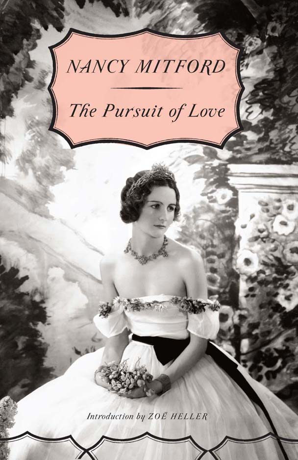 [the+pursuit+of+love+for+blog.jpg]