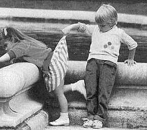 poze copiii