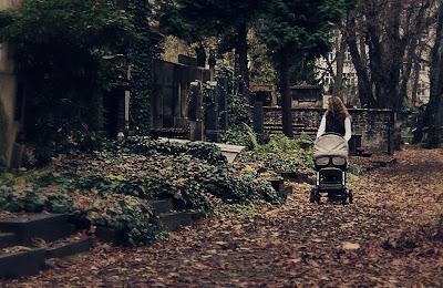 poze cimitir