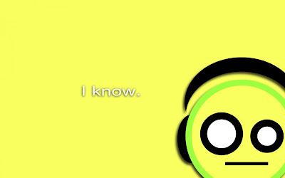 zambaret galben pentru desktop