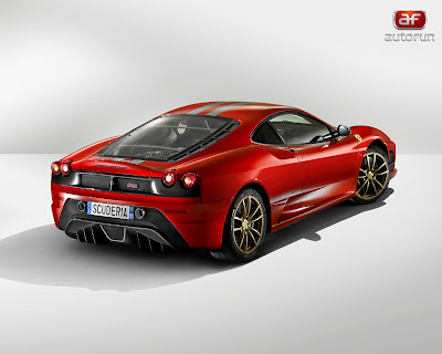 ferrari cra wallpaper