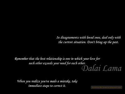 dalai lama imagini