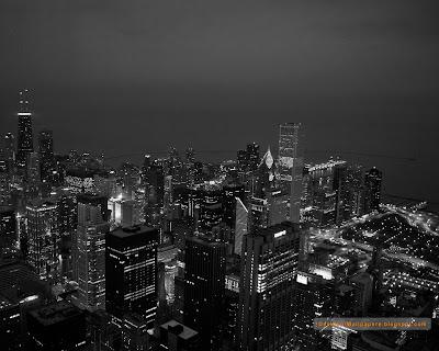 oras urban turnuri strazii