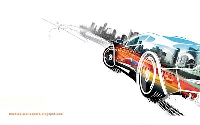 cars auto masini drum viteza