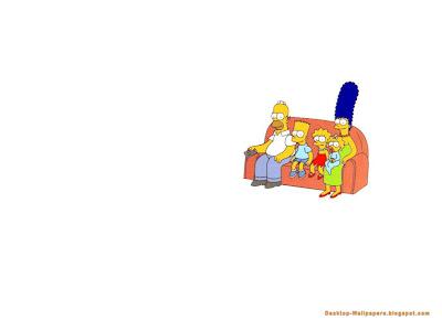 desene animate copiii