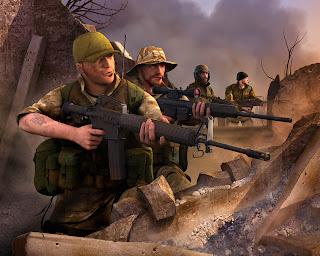 razboi, arme, soldati