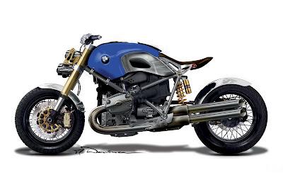 imagini foto motociclete bmw